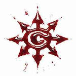 The Impossibility Of Reason - Chimaira