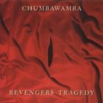 Revengers Tragedy (Soundtrack) - Chumbawamba