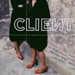 Client - Client
