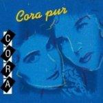 Cora pur - Cora