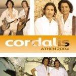 Athen 2004 - Cordalis
