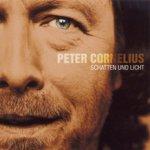 Schatten und Licht - Peter Cornelius