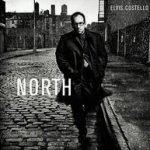 North - Elvis Costello