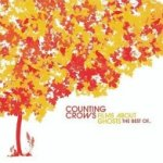 Films About Ghosts - The Best Of... - Counting Crows