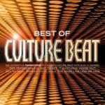 Best Of Culture Beat - Culture Beat