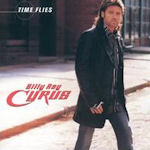 Time Flies - Billy Ray Cyrus
