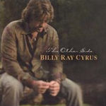 The Other Side - Billy Ray Cyrus