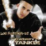 Los Homerun-es - Daddy Yankee