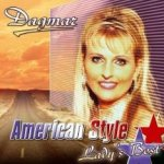 American Style - Lady