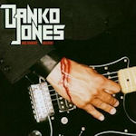 We Sweat Blood - Danko Jones