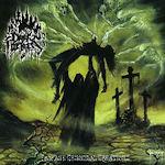 Profane Genocidal Creations - Dark Fortress