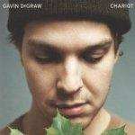 Chariot - Gavin DeGraw