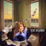 Clean Up - Ilse DeLange