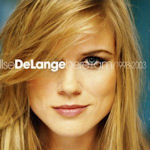 Here I Am 1998 - 2003 - Ilse DeLange