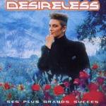 Ses plus grands succes - Desireless