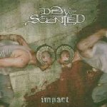 Impact - Dew-Scented