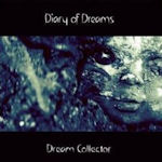 Dream Collector - Diary Of Dreams