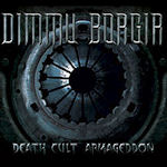 Death Cult Armageddon - Dimmu Borgir