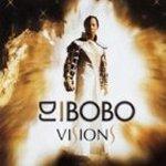 Visions - DJ Bobo