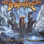 Valley Of The Damned - Dragonforce