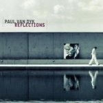 Reflections - Paul van Dyk