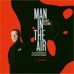 Man In The Air - Kurt Elling