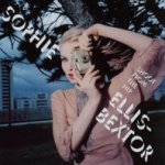 Shoot From The Hip - Sophie Ellis-Bextor