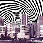 Slow Motion Daydream - Everclear