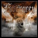 Recreation Day - Evergrey