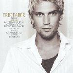 Century - Erik Faber