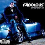 Street Dreams - Fabolous