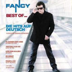 Best Of... Die Hits auf Deutsch - Fancy