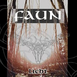 Licht - Faun