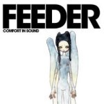 Comfort In Sound - Feeder
