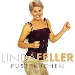 Pustekuchen - Linda Feller