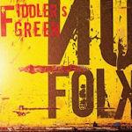 Nu Folk - Fiddler