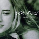 One Million Songs - Lea Finn