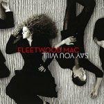 Say You Will - Fleetwood Mac