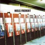 Seltsam öffne mich - Niels Frevert