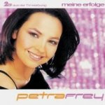 Meine Erfolge - Petra Frey