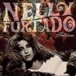Folklore - Nelly Furtado