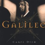 Carpe Diem - Galileo