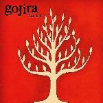 The Link - Gojira