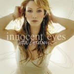 Innocent Eyes - Delta Goodrem