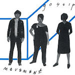 Movement - Gossip