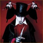 Gothic Electronic Anthems - Gothminister
