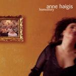 Homestory - Anne Haigis