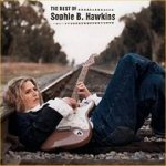 The Best Of Sophie B. Hawkins - Sophie B.Hawkins