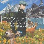 Helvetia - Michael von der Heide