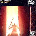 The Calling - Hilltop Hoods